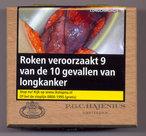 Hajenius Kleine Tuitknak Sumatra Sigaren