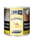 Camel Full Flavour voluemtabak