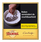 Balmoral Cambridge sigaren