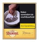 Balmoral Diana sigaren