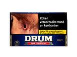 Drum Original shag 50 gram