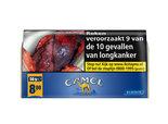 Camel classiq volle shag 50 gram