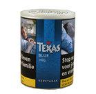 Texas blauw tabak