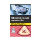 AL FAKHER aardbeien waterpijptabak 50 gram