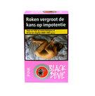 Black Devil pink sigaretten