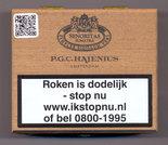 Hajenius Senoritas Sumatra Sigaren