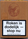 Olifant Sigaren Matelieff