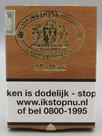 Van Der Donk Sigaren Mattas