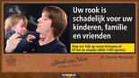 Jacob Van Meer Sigaren Superior Quality Slanke Panatella