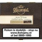 Balmoral-Aged-3-years-Coronita-Sigaren