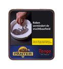 Panter Tango