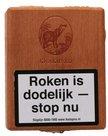 Olifant Sigaren Knakje XO 10 stuks