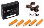E-SMOKING-REFILL-KOFFIE-1X5-PCS