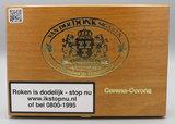 Van Der Donk Sigaren Corona Corona