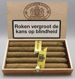 Van Der Donk Sigaren Eduard