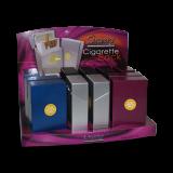 Atomatic Sigaretten box (20 sigaretten)