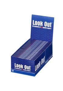 Look out vloei (100 stuks)
