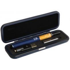 ZenSations e-sigaret starterkit tabak 16.5 mg