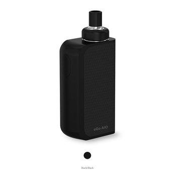 JOYETECH EGO AIO BOX BLACK-BLACK