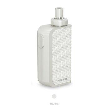 JOYETECH EGO AIO BOX WHITE-WHITE