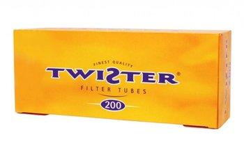 Twister hulzen ( 200 hulzen)