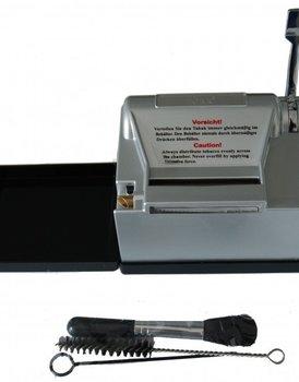 Zorr Powermatic II Electrische Sigarettenmaker ( zelf sigaretten maken )