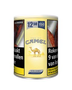Camel Full Flavour volumetabak 56.5 gram
