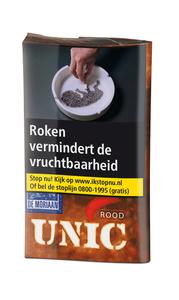 Unic Vol van Smaak shag