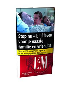 L & M Premium shag cut 30 gram