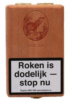 Olifant Sigaren VOC XO 10 stuks