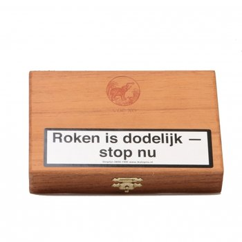 Olifant Sigaren VOC XO 25 stuks