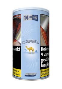 Camel blue volumetabak 69 gram