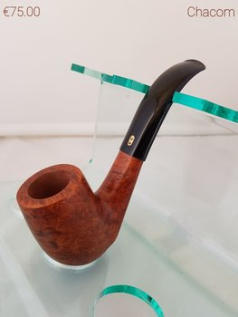 Tabakspijp Chacom