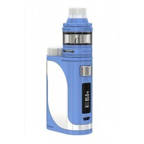 Eleaf Istick Pico 25 Kit Blue White