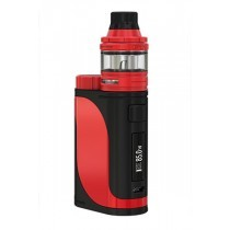 Eleaf Istick Pico 25 Kit Black Red