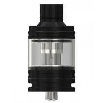 Eleaf Melo 4 Clearomizer Black