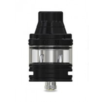 Eleaf Ello Clearomizer 2 Ml Black