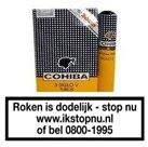 Cohiba Linea 1492 Siglo VI (1 sigaar) (tijdelijk niet leverbaar)