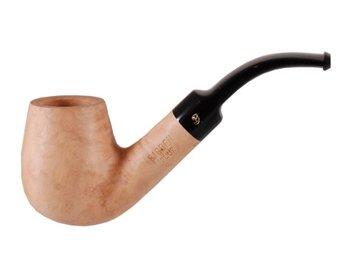 Tabakspijp BigBen Pure 018 (filter)