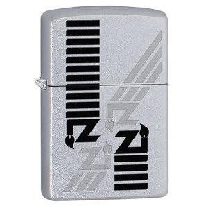 Zippo Zi Squared