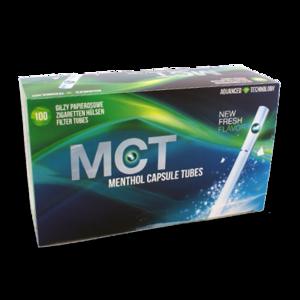 MCT klik hulzen