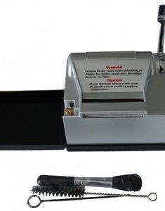 Zorr Powermatic II Electrische Sigarettenmaker