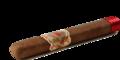 My Father La Flor de Las Antillas Toro Sigaren