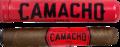 Camacho Corojo longfiller