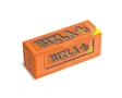 Rizla Oranje vloei  5-pack